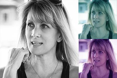 Christine Levalois